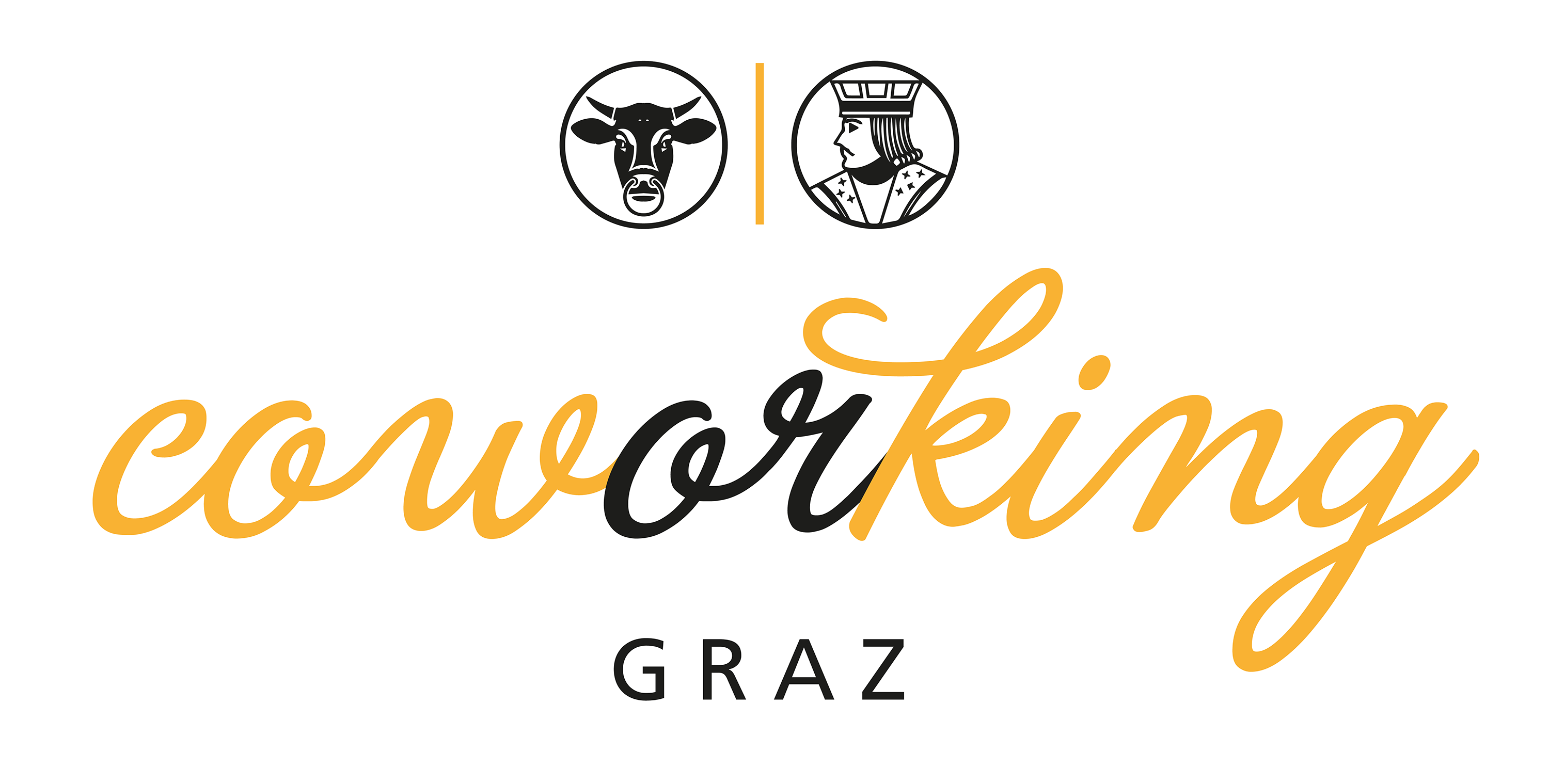 Coworking Graz – working together!